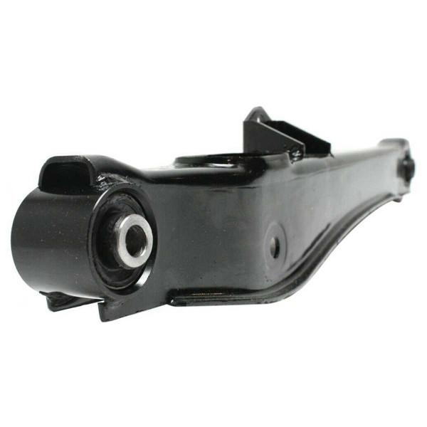 Rear Lower Rearward Control Arm - Part # CAK351009