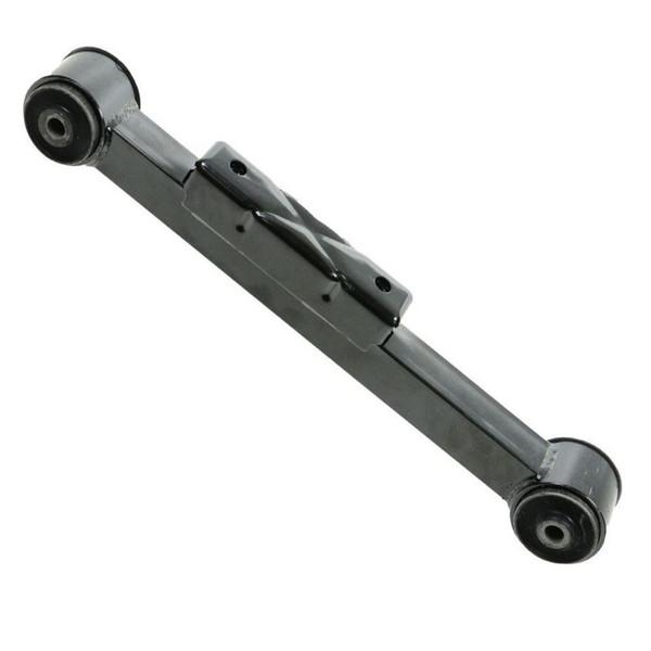 Control Arm - Part # CAK35159