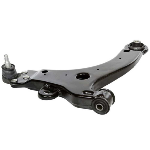 Control Arm and Ball Joint Assembly - Part # CAK606
