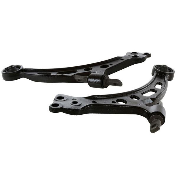 [Set] 2 Front Lower Control Arms - Part # CAK643-623
