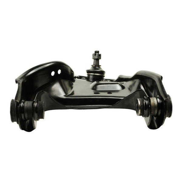 Front Left Upper Control Arm and Ball Joint Assembly - Part # CAK817