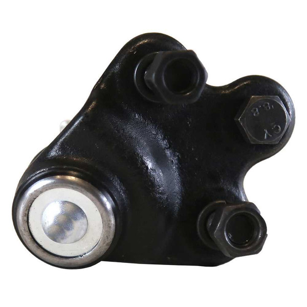 Front Left Lower Ball Joint - Part # CK1006