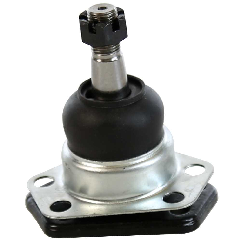 AutoShack CK530 Front Ball Joint