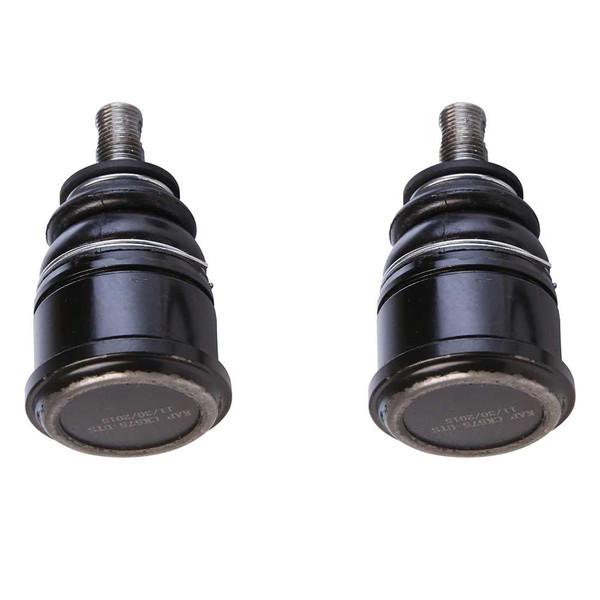 [Set] 2 Lower Ball Joints - Part # CK575PR