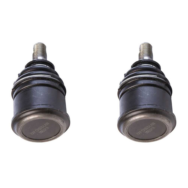 [Set] 2 Lower Ball Joints - Part # CK576PR