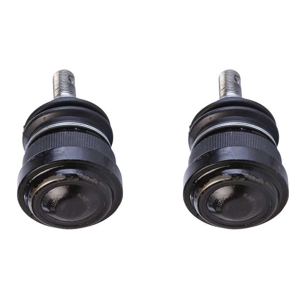 Front Lower Ball Joint 9/16 Inch Ball Joint Stud - Part # CK593PR