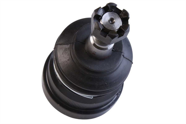 Front Lower Ball Joint - Part # CK593