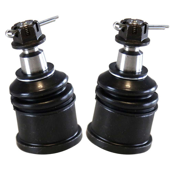 [Front Lower Kit] Pair of Ball Joints - Part # CK617PR