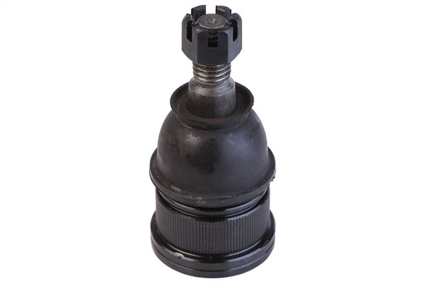 Lower Ball Joint - Part # CK618