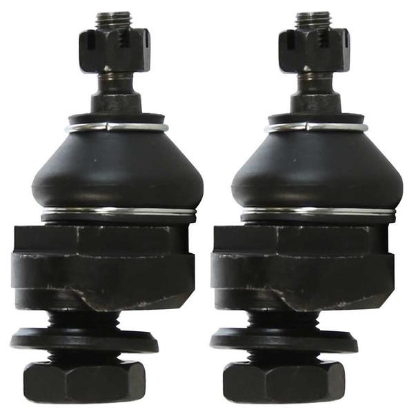 [Set] 2 Front Upper Ball Joints - Part # CK688PR