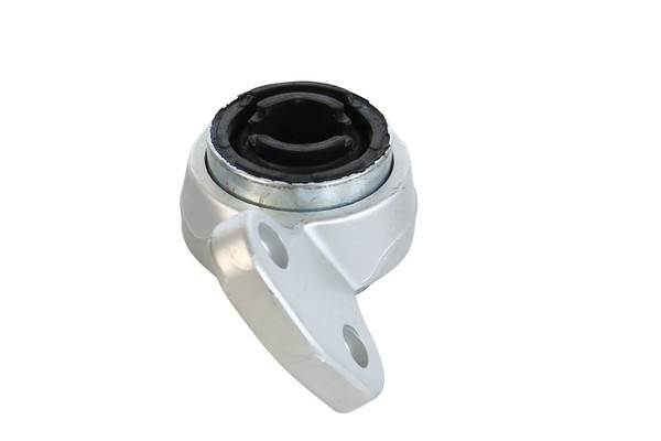 Control Arm Bushing Kit - Part # CK750