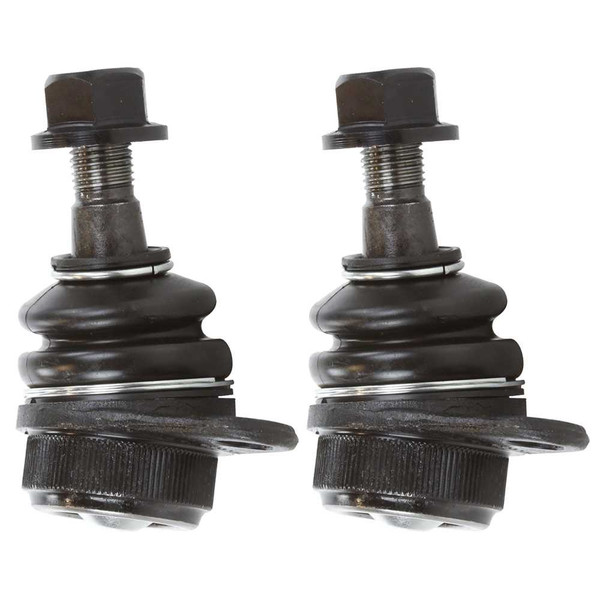 Front Lower Ball Joint Pair - Part # CK807PR
