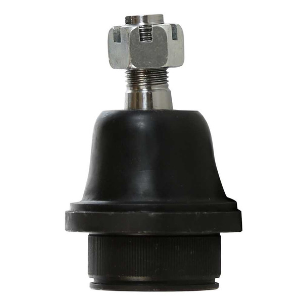 Front Lower Ball Joint - Part # CK839