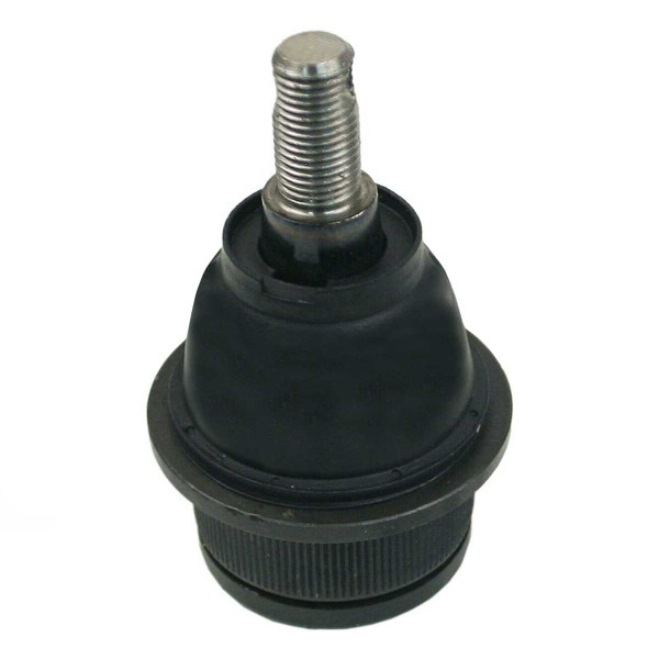 Front Lower Ball Joint - Part # CK898