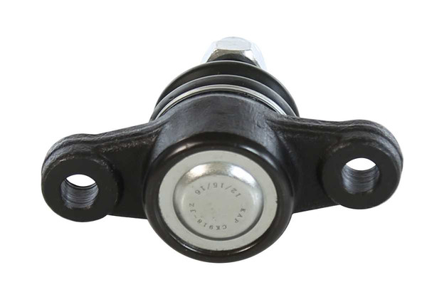 Front Lower Ball Joint - Part # CK918