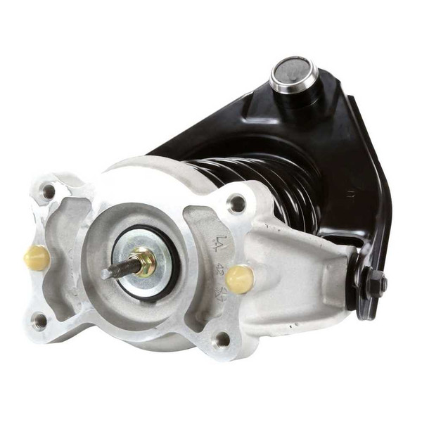 Complete Strut Assembly - Part # CST100137
