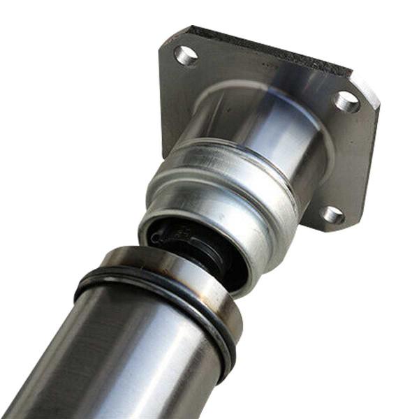 Rear Drive Shaft Assembly AWD 2 Piece Design - Part # DRS1036848