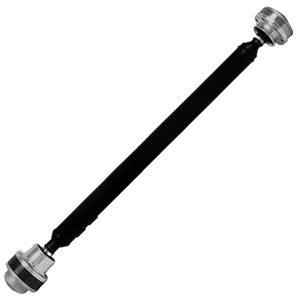 New Drive Shaft - Part # DRS1038140