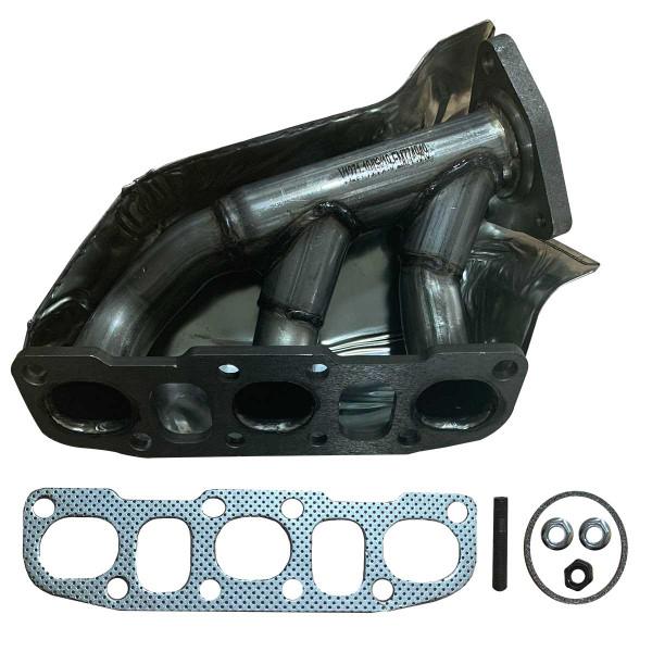 Exhaust Manifold - Part # EM774949