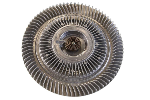 Radiator Cooling Fan Clutch - Part # FA46947