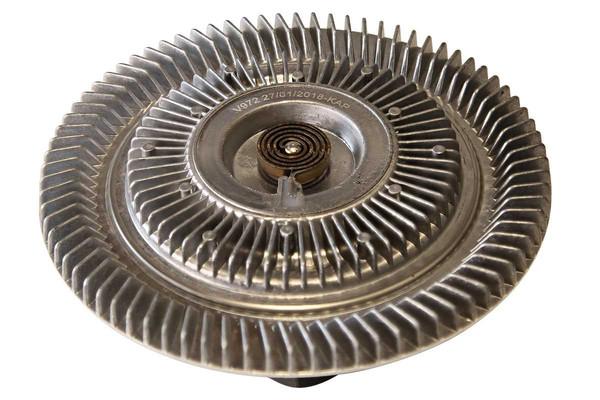 Radiator Cooling Fan Clutch - Part # FA56018