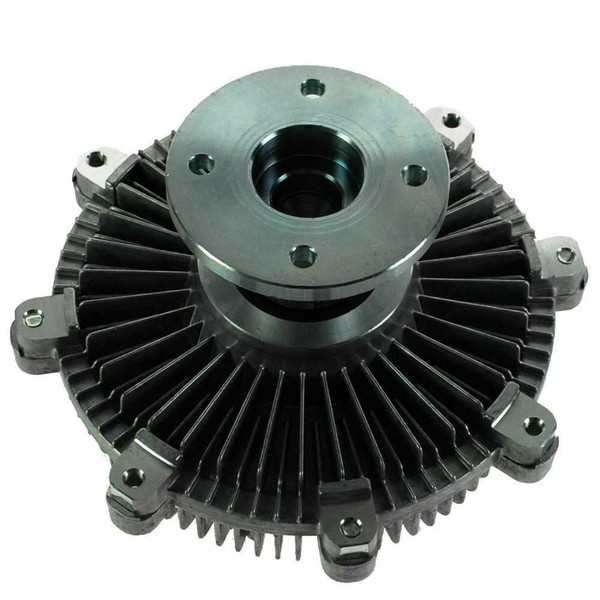Radiator Cooling Fan Clutch - Part # FA56072