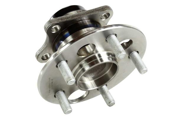 Hub Bearing Assembly - Part # HB612420