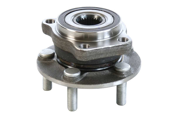 Hub Bearing Assembly - Part # HB613305