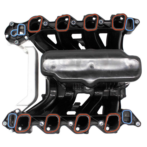 Upper Intake Manifold for 03-09 Ford E-150 E-250 00-04 Expedition Excursion 5.4L - Part # IM715190