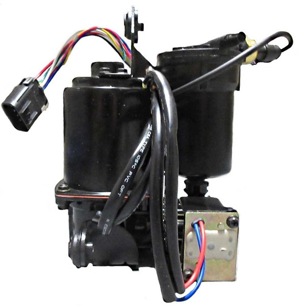 Suspension Air Compressor - Part # KAC251G22