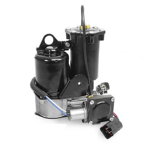 Suspension Air Compressor - Part # KAC76R22