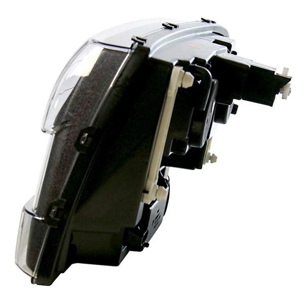 Headlight Assembly - Part # KAPCV10087A1R
