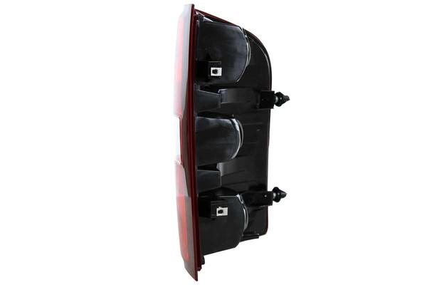 Tail Light Assembly - Part # KAPCV50057A1L