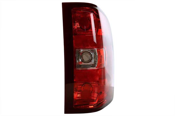 [Set] 2 Tail Lights - Part # KAPCV50057PR
