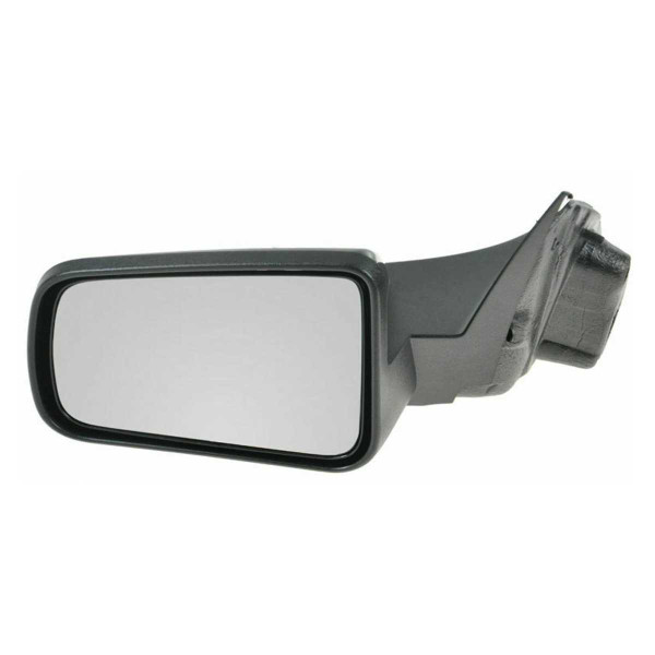Driver Left Power Side View Mirror - Part # KAPFO1320318