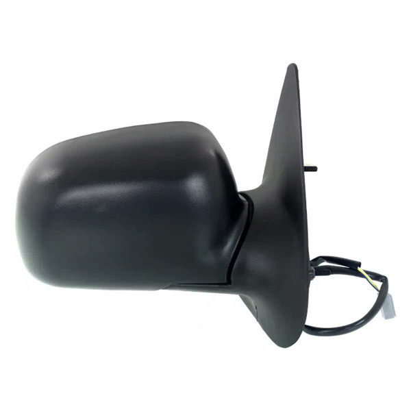 Passenger Right Power Side View Mirror - Part # KAPFO1321206