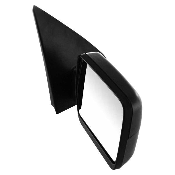 Passenger Right Power Side View Mirror - Part # KAPFO1321233