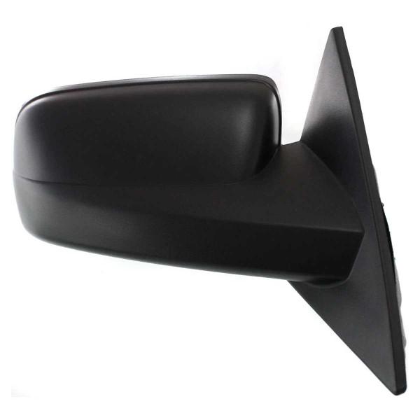 Passenger Right Power Side View Mirror - Part # KAPFO1321243