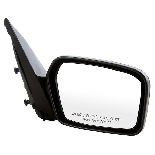 Side View Mirror - Part # KAPFO1321322