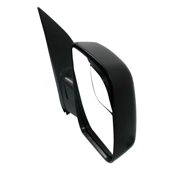 Passenger Right Power Side View Mirror - Part # KAPFO1321396