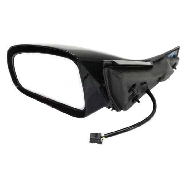 Driver Left Power Side View Mirror - Part # KAPGM1320279