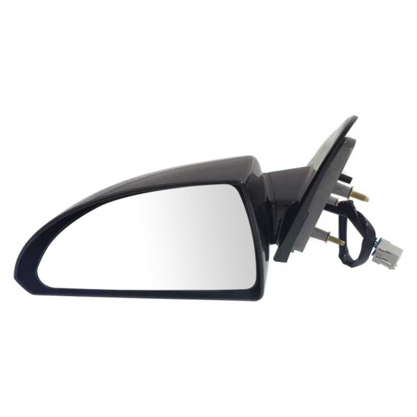 Driver Left Power Side View Mirror - Part # KAPGM1320306