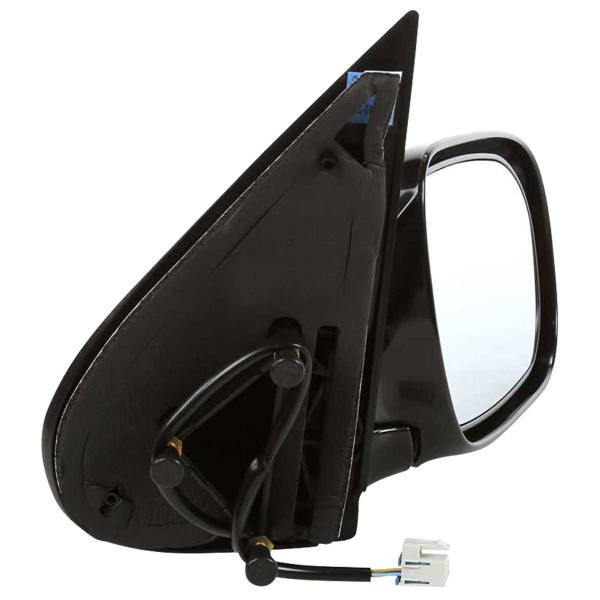 Passenger Right Power Side View Mirror - Part # KAPGM1321222