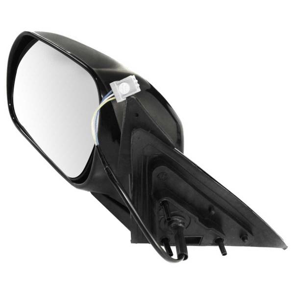 Driver Left Power Side View Mirror - Part # KAPHO1320125