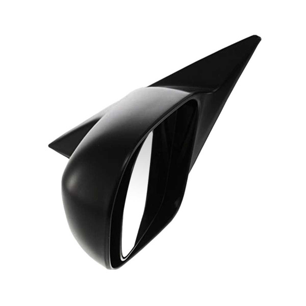 Driver Left Power Side View Mirror - Part # KAPHO1320141