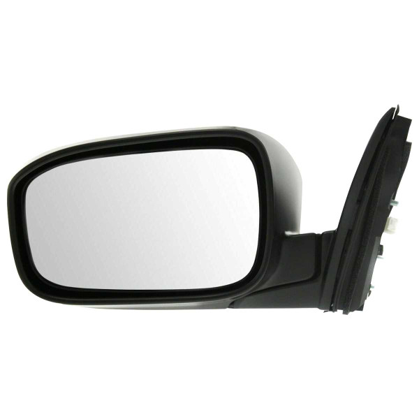 Driver Left Power Side View Mirror - Part # KAPHO1320152