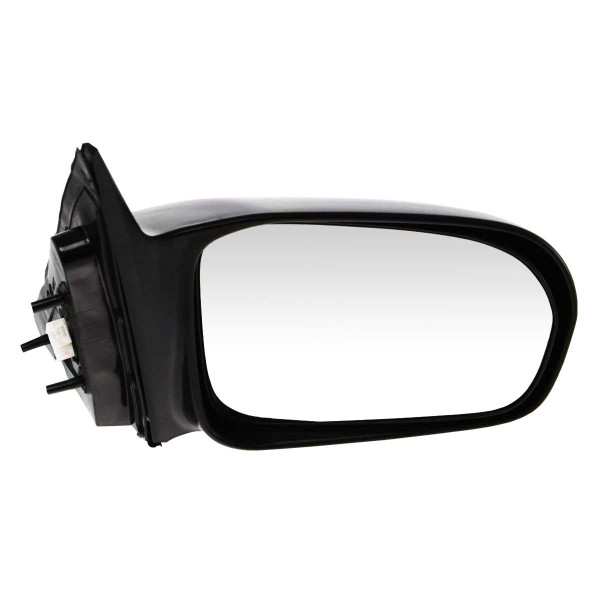 Passenger Right Power Side View Mirror - Part # KAPHO1321141