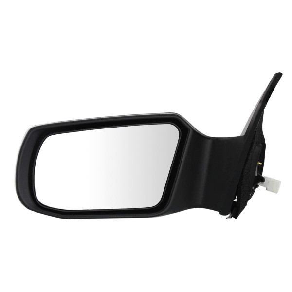 Driver Left Power Side View Mirror - Part # KAPNI1320163