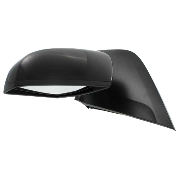 Driver Left Power Side View Mirror - Part # KAPNI1320167