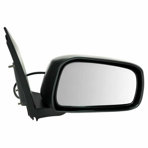 Passenger Right Power Side View Mirror - Part # KAPNI1321153
